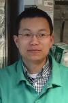 Jianbing Jiang's picture